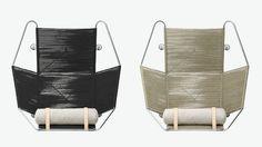 slide_225_4.jpg (710×400) #hans #chair #1950 #flagline #halyard #wegner #50s
