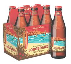 04_22_13_konabrewcustom_5.jpg #packaging #beer