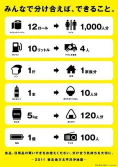 infographic.jpg (499×707) #icon #infographics #japanese #yellow #typography