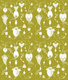 Rinzen wallpaper #wallpaper #rinzen