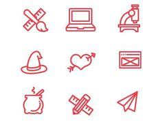Sam icons #pictogram #icon #design #picto #symbol