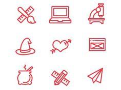 Sam icons #pictogram #icon #design #picto #symbol