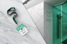 Brand Identity / Santino Lisi on Behance TO VIEW THIS AND OTHER PROJECT---> https://goo.gl/ek4FRh