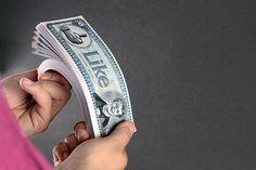 Hyper Social Currency on Behance