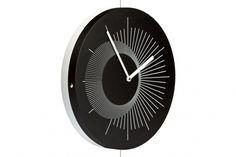 Progetti TEMPOSOSPESO #clock #watch