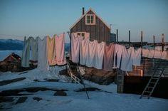 Greenland 4 #photography #greenland