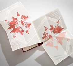 "EEâ""¢ Staff Handbook 2025 by Tristan O'Shannessy #print #design #graphic #book #books #illustration #paper #editorial"