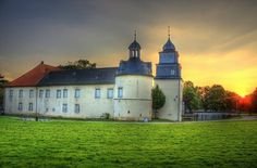 HDR by Stephan Neven » Creative Photography Blog #inspiration #photography #hdr