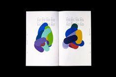 Colorimetrie #menard #exploration #colors #nicolas