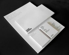 Fuse Design | Lovely Stationery #stationery