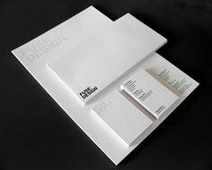 Fuse Design Identity
