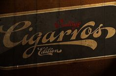 http://pinterest.com/pin/268386459013331225/ #typography