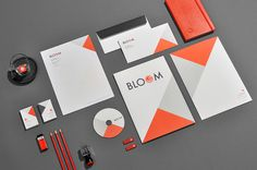 Bloom Branding Consultants #11
