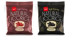 04_02_13_natural_licorice_1.jpg #packaging
