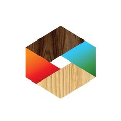 Travis Brown #logo #travis #brown #woodgrain