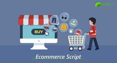eCommerce Online Store: The Most Advantageous eCommerce Business Tool