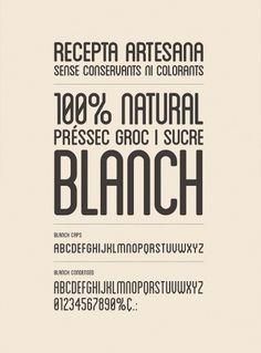 ATIPUS - Graphic Design From Barcelona, disseny gràfic, disseny web, diseño gráfico, diseño web #tipography