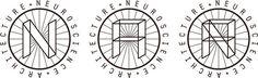 N+A #logo #identity