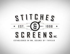 Graphic-ExchanGE - a selection of graphic projects #logo