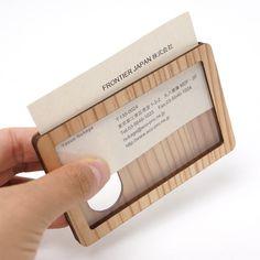 xe3x83x8dxe3x83xbcxe3x83xa0xe3x82xb1xe3x83xbcxe3x82xb9xefxbcx88xe8xa3x8fxe9x9dxa2xe3 #case #name #wooden