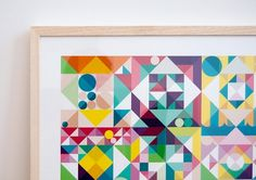 Blog, Emil Kozak Designstudio #kozak #emil #color #pattern