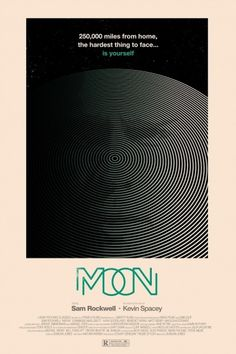 MOON-FINAL.jpg 1300×1950 pixels #helvetica #movie #poster #moon