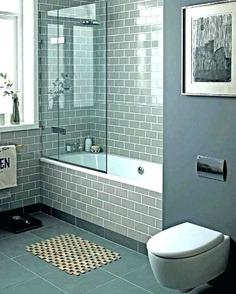 Image result for bathtub shower combo