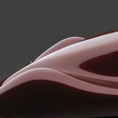 1948 Buick Streamliner by Norman E. Timbs #car #40s