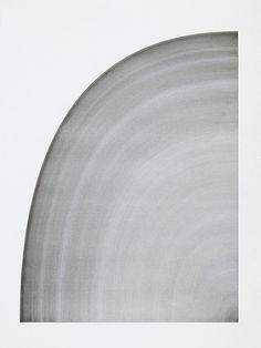 revolve no.3, 2009 by Michael DeLucia
