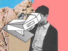 Derek Wycoff | PICDIT