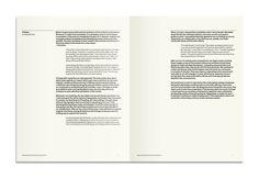 Warp and Weft alexfuller.com #book #typography