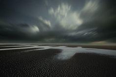 Landscape Photography by Erik Chmil » Creative Photography Blog #inspiration #photography #landscape