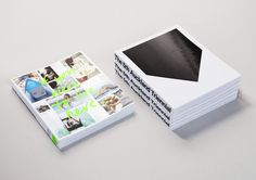 Inhouse | 5th Auckland Triennial #print #book