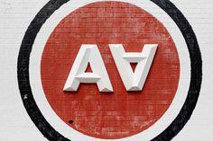 AA 1 #apparatus #aesthetic