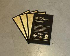 Gold #print #ink #foil