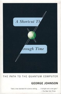 The Book Cover Archive: A Shortcut Through Time, design by Buchanan-Smith LLC #cover #design #graphic #book