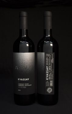 kvassay #black and white #bw #bottle #wine #glass #stippling #packaging
