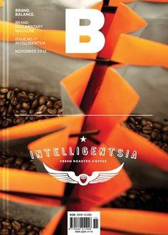 cover_fin3 1 #magazine