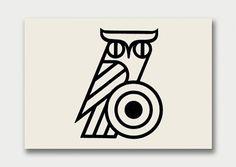 Google Image Result for http://www.absurdintellectual.com/wp-content/uploads/2011/11/11_logos3.jpg #jpg #http #absurdintellectual #logos3 #image #result #google #contentuploads20111111 #comwp #www