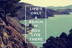 Life\'s A Beach | Flickr   Photo Sharing!