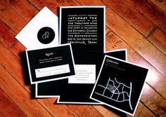 Aaron Eiland - Graphic Design, Illustration & Screen Printing