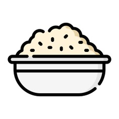 See more icon inspiration related to colcannon, food and restaurant, Irish, gastronomy, nutrition and ireland on Flaticon.