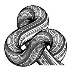 ampersand 7diatomic-sergi-1.png