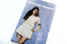 http://remember-paper.com/ #apparel #rememberpaper #american #remember #paper
