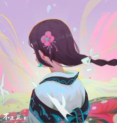 【flower】🌸
