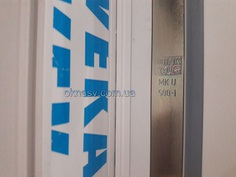 Windows | Veka | Krivoy Rog http://oknasv.com.ua The Century | Price list | Reviews | winkhaus