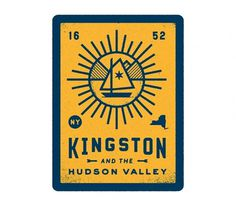 Kingston   The Everywhere Project