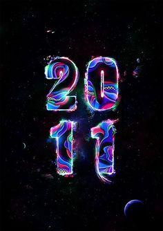 Web Design » Design You Trust #graphic design #art #2011