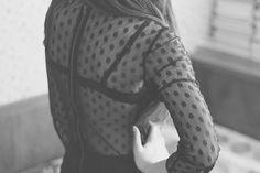 Merde! - Photography #fashion