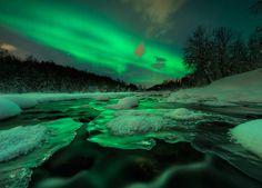 Secret River by Arild Heitmann #photography #heitmann #arild #landscape